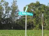 10ac. Money Hole Road - Photo 7