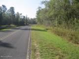 10ac. Money Hole Road - Photo 8
