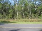 10ac. Money Hole Road - Photo 9