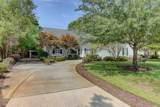3616 Pine Bark Court - Photo 3