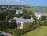 809 Inlet View Drive - Photo 1