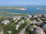 809 Inlet View Drive - Photo 2