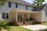 295 Pinecroft Drive - Photo 40
