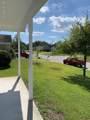 207 Attmore Drive - Photo 3
