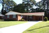 1405 Brownlea Drive - Photo 1