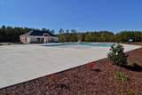 221 Old Field School Lane - Photo 31