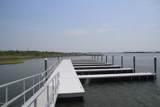 357 Spicer Lake Drive - Photo 7