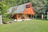 3122 Porter Road - Photo 34