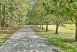 3122 Porter Road - Photo 42