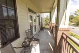 557 Garden Terrace Drive - Photo 25