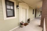557 Garden Terrace Drive - Photo 3
