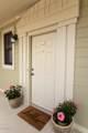 557 Garden Terrace Drive - Photo 4