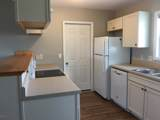 7107 Alamosa Drive - Photo 4