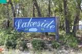 2152 Lakeside Avenue - Photo 9