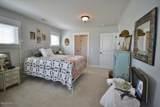 3259 Inland Cove Drive - Photo 48