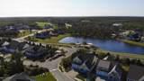 3259 Inland Cove Drive - Photo 62