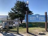 5127 Prices Creek Drive - Photo 56