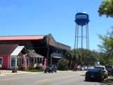 5127 Prices Creek Drive - Photo 61