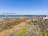 0 Island Drive - Photo 10