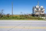 0 Island Drive - Photo 12