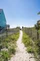 0 Island Drive - Photo 13