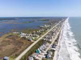 0 Island Drive - Photo 18