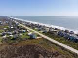 0 Island Drive - Photo 3