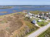 0 Island Drive - Photo 4