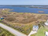 0 Island Drive - Photo 6