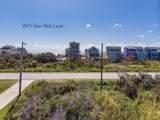 0 Island Drive - Photo 7