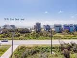 0 Island Drive - Photo 8