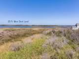 0 Island Drive - Photo 9