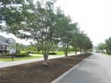 330 Middleton Drive - Photo 39