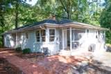 102 Pineview Drive - Photo 4