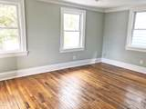 708 5th Avenue - Photo 22