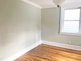 708 5th Avenue - Photo 28