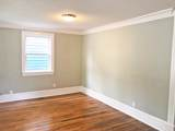 708 5th Avenue - Photo 5