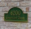 6200 Gondolier Drive - Photo 24