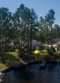 6200 Gondolier Drive - Photo 32