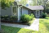 405 Hillcrest Drive - Photo 15