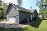405 Hillcrest Drive - Photo 16