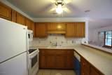 405 Hillcrest Drive - Photo 28