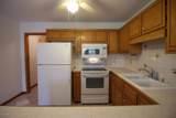 405 Hillcrest Drive - Photo 29