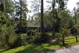405 Hillcrest Drive - Photo 52