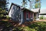 405 Hillcrest Drive - Photo 6