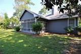 405 Hillcrest Drive - Photo 7