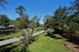 405 Hillcrest Drive - Photo 8