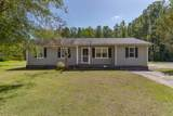 676 Deppe Road - Photo 1