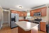 676 Deppe Road - Photo 10