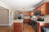 676 Deppe Road - Photo 11